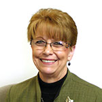 staff ACMCC Accounts Payable Coordinator - Judy Thompson